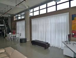 pinch pleat sheer curtains. Pinch Pleated Sheer Curtain Linen Pleat Sheers Custom Drapes Curtains For Traverse Rod