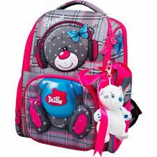 Купить <b>школьные рюкзаки</b> и ранцы <b>1</b>-4 класс в интернет ...