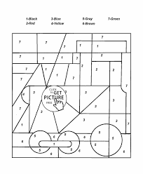 Small Picture Free Coloring Page Train Printable Train Coloring Pages For Kids