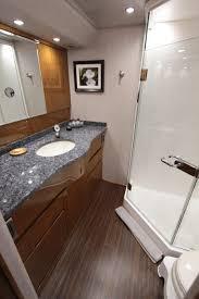Bathroom: Ergonomic Bathtub Sales design. Bathtub Sales Toronto ...