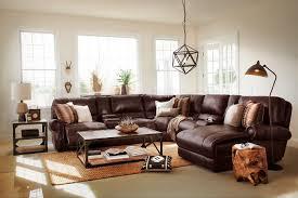 Formal Sofas For Living Room Doherty Living Room X