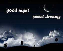 Night Sweet Dreams Quotes Best of Good Night Sweet Dreams Messages And Quotes Messages And Quotes