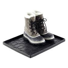 Decorative Boot Tray Decorative Boot Tray Small Shoe Boot Tray Small Decorative Boot 48