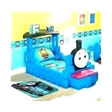 thomas the train bedroom decor – baycao.co