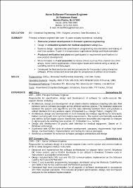 Experienced It Professional Resume It Professional Resume Sample Awesome Resume Examples For 21