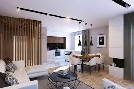 pendant lighting living room. lamps living functional lighting small room dining area pendant light standing lights for e