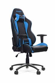 game furniture gaming chair with arms kids gaming chair pedestal gaming chair high end gaming chair