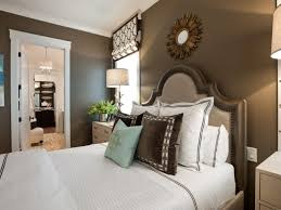 Spa Bedroom Decorating 10 By 14 Bedroom