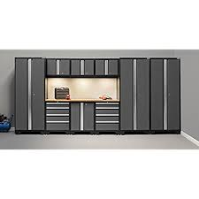new age cabinets. Delighful New New Age Garage Cabinets On N