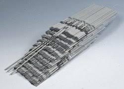 Cronatron 321 Mild And Carbon Steel Stick Rod Electrode 5