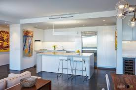 Best Ideas Of Kitchen And Living Room Drabinskygallery Interesting Kitchen And Dining Room Lighting Ideas Minimalist