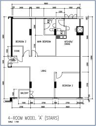 master bedroom closet size standard bedroom closet size rapturous standard closet dimensions bedroom standard master bedroom