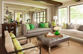 Furniture, Change Accent Colors Depending On Your Mood And Altering Trends  ~ Stunning Furniture Accent