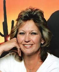 Angel Smith Obituary - Albia, Iowa   Legacy.com