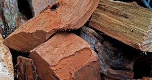 Australian Smoking Wood Chart Everything You Need To Know About Smoking Wood Smoked Bbq