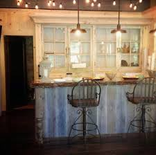 shed lighting ideas. Rustic Vintage Bar Shed Design Ideas Lighting