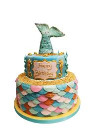 Cakes For Every Occasion At Truffles Bakery