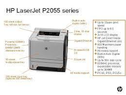 طابعة hp laserjet p2055d المتميزة في الطباعة على الوجهين مثلما تعرفون بأسم دوبلكيس طابعه ليزر أسود تكفي للغرض وتطبع بسرعه 33 تحميل تعريف ريكو 4520 | ricoh 4520 dn driver. تمتص دردشة معرض تعريف طابعة P2055 Sjvbca Org