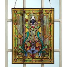 stained glass wall hanging antique leaded glass windows coloured glass windows panels stained glass window inserts old stained glass windows for