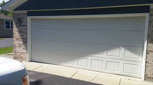 garage door tracksGarage Door Off Track Austin TX  Cedar Park TX
