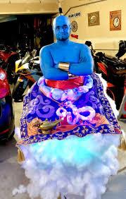 Pin by Fern Curtis-Brown on musicals | Aladdin costume, Aladdin costume  diy, Aladdin halloween