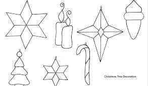 Free Christmas Ornament Templates Crochet Patterns Youtube