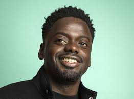 Actores originales nacidos en europa. Daniel Kaluuya On His New Film Queen And Slim And Life After Skins