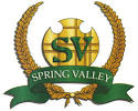 Spring Valley Golf Course | Ohio Golf Courses | East Sparta OH ...