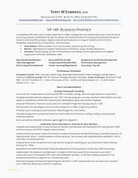 Resume Document Template Or Cover Letter Template Hr Copy Insurance