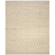 natural rug hand woven area carpet company usa
