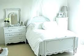 bedroom set ikea – shazzadul.info