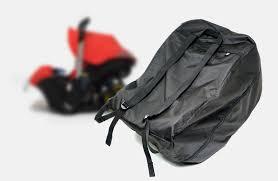 travel bag gb 31