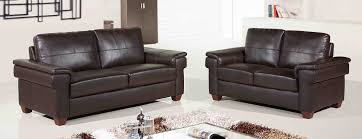 cool couches for sale. Sale 2 Sofa From Black Leather Furniture Wooden Foot Chocolate Box Cool Overall Couches For