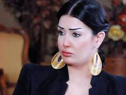 Egypt Actress Acquitted In Bedroom Video Case