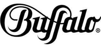 BUFFALO London | BUFFALO® Online-Shop