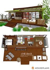 modern tiny house plans enjoyable design ideas 8 1000 ideas about home on