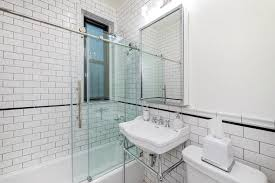 How To Prepare For Your NYC Apartment Renovation Custom Manhattan One Bedroom Apartments Model Remodelling