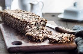 how to use flaxseed and why its healthy
