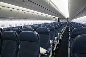 delta air lines fleet boeing 767 300er