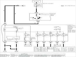 2006 nissan titan fuse box diagram 2017 armada 2005 panel wiring 2004 nissan titan trailer wiring diagram 2004 nissan armada fuse box diagram 2005 titan 2013 location inspirational wiring diagrams elegant a