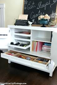 craft room furniture michaels. Craft Room Furniture Michaels For The Perfect So Much Storage . G