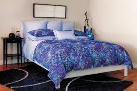 unique blue yellow toile bedding 57 for fl duvet covers with blue yellow toile bedding