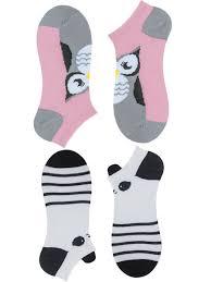 <b>Носки</b> 2 пары <b>Chobot Socks</b> 7682338 в интернет-магазине ...