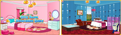 air com girlyroomdecorationgame about this app girly room decoration game
