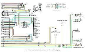 chevrolet trailer wiring harness 2013 chevy traverse brake 2007 chevy tahoe trailer wiring diagram full size of 2007 chevy equinox trailer wiring kit harness diagram diagrams schematics chevrolet car best