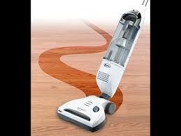 top 5 best cordless stick vacuum for hardwood floors