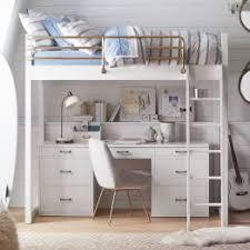 furniture for girls room. Boys Beds + Mattresses; Lofts Bunks Furniture For Girls Room