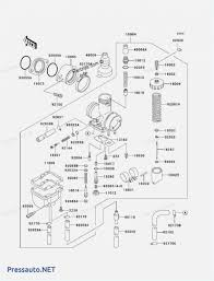New square d pressure switch wiring diagram picture