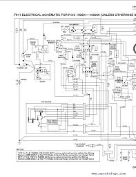 john deere 4010 wiring schematic on john images free download John Deere 214 Wiring Diagram john deere 4010 wiring schematic 5 john deere 318 schematic john deere l130 riding lawn mower switch wiring diagrams john deere 212 wiring diagram