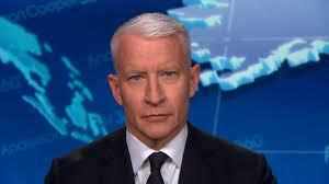 Anderson Cooper breaks down flood of Trump breaking news - CNN Video